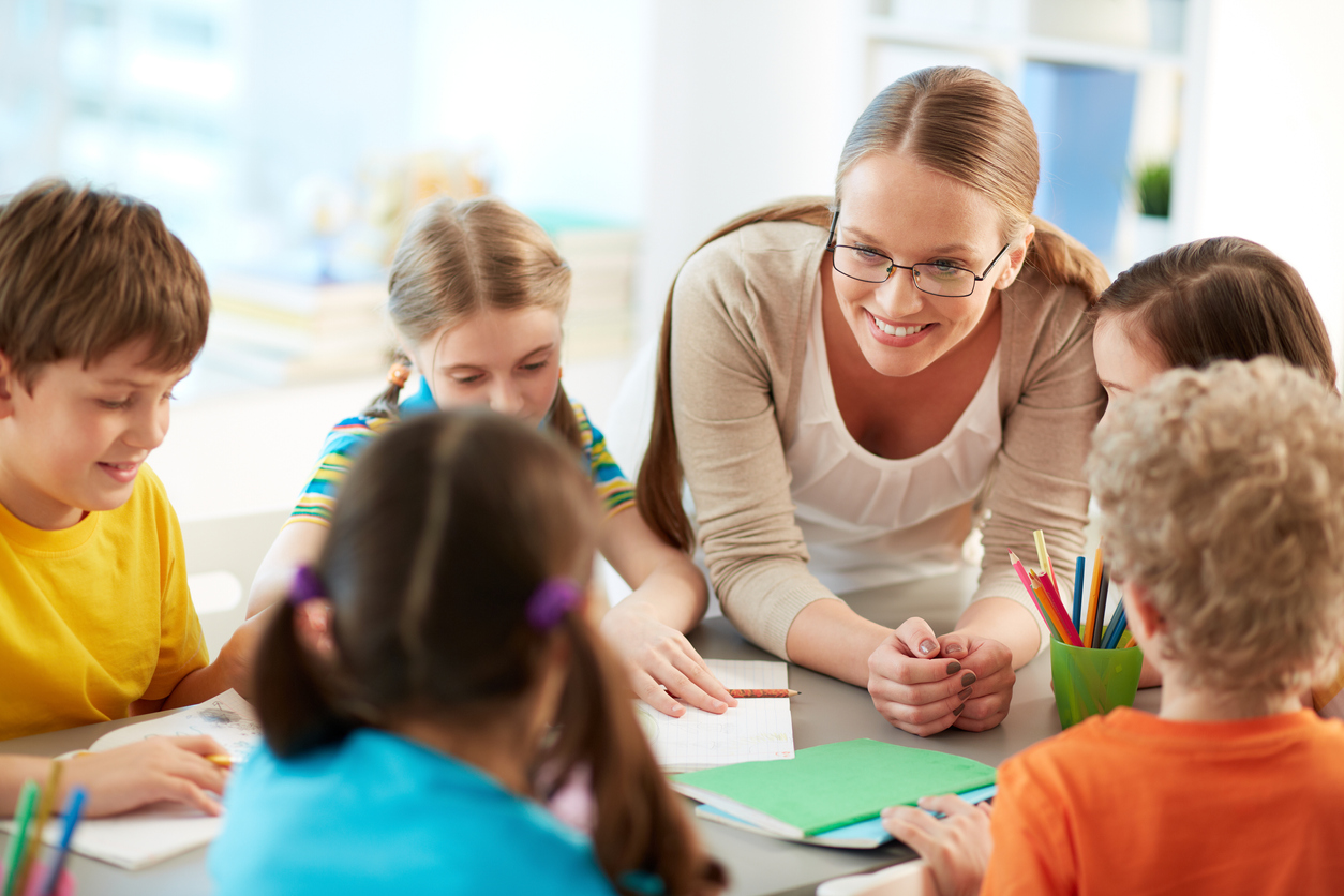BO-Event Irisz Onderwijsadvies