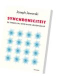 Synnchroniciteit